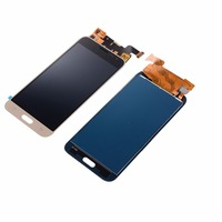 For Samsung Galaxy J3 J320 J320F J320FN SM J320F 2016 LCD Touch Screen Digitizer Display For