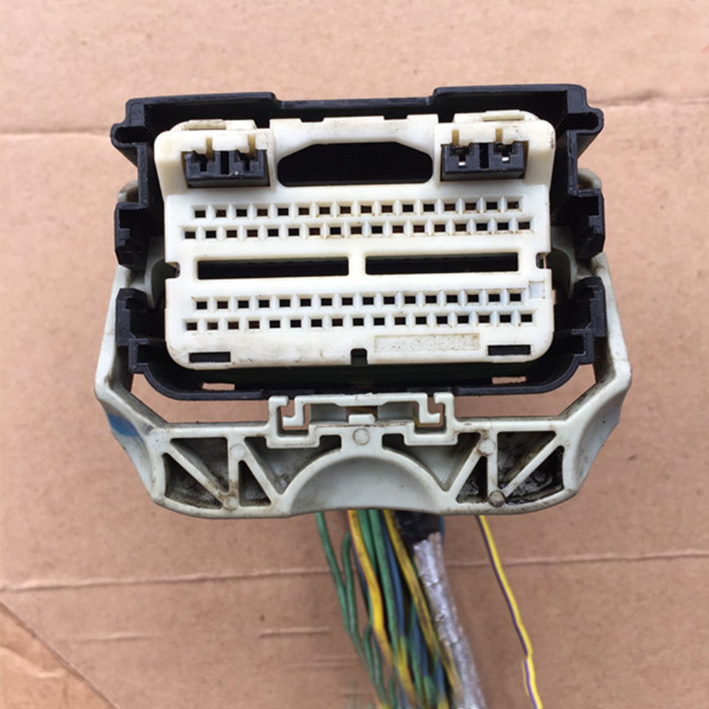Also Can Am Spyder Trailer Wiring Harness On Can Am Trailer Wiring