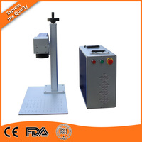 Hot granite stone laser engraving machine for sale