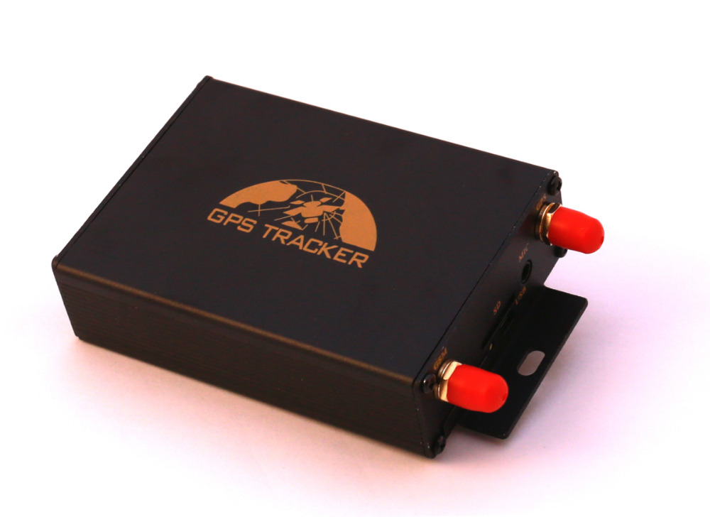 gps tracker camera For Coban Gps 105A,B GPS106A,B,GPS107,TK107