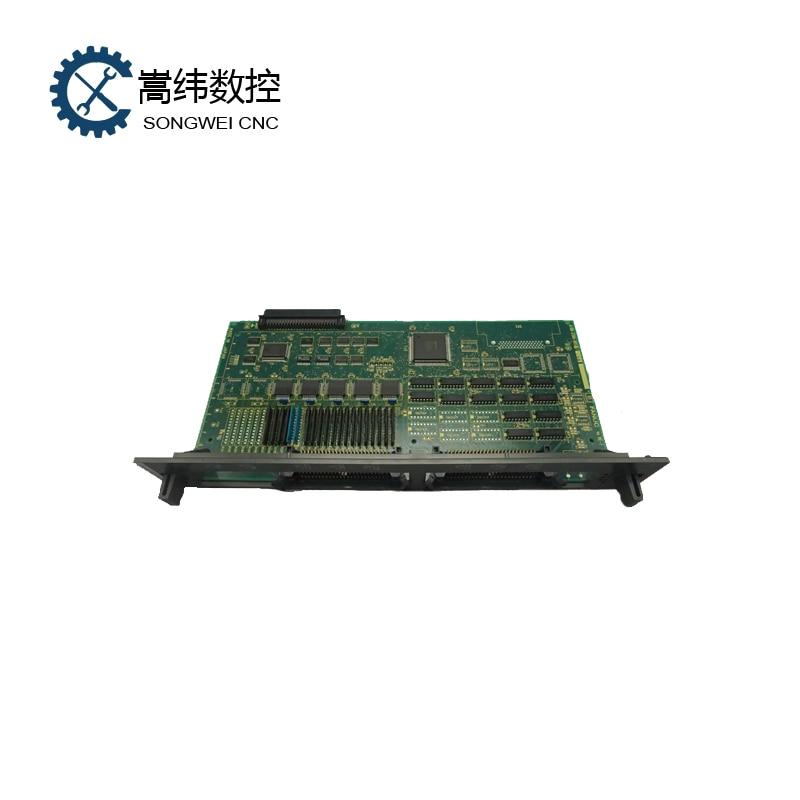FANUC FS31i-A cnc control systerm pcb circuit boards A16B-2200-0957FANUC FS31i-A cnc control systerm pcb circuit boards A16B-2200-0957