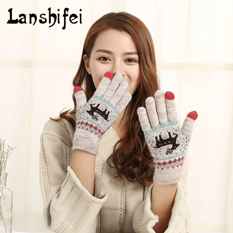 Precise Twotwinstyle Womens Gloves Pu Leather Black Ruched Long Gloves Accessories Female 2018 Fashion Tide Women's Gloves
