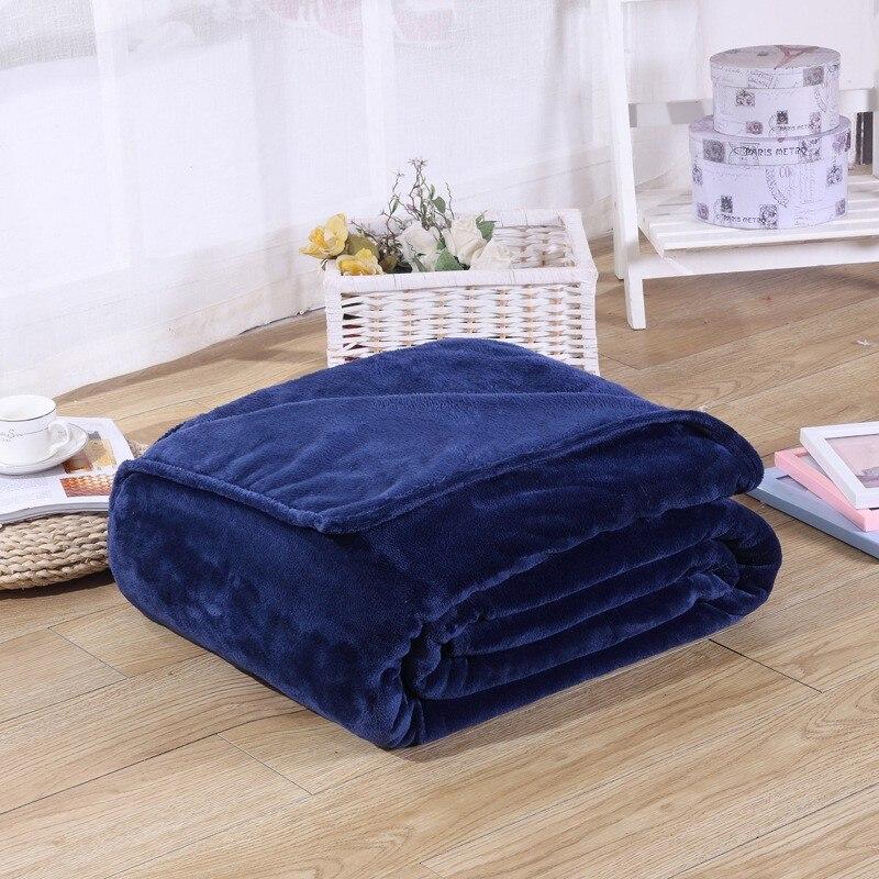 Popular queen sofa beds buy cheap queen sofa beds lots - Cobertor para sofa ...