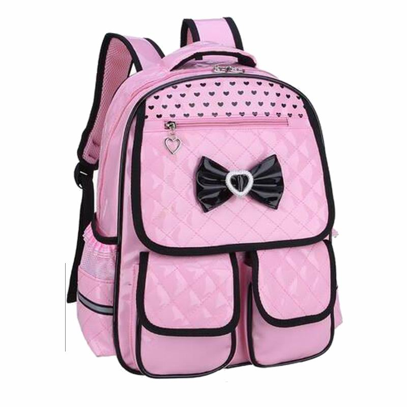 Online Get Cheap Good Quality School Bags -Aliexpress.com ...