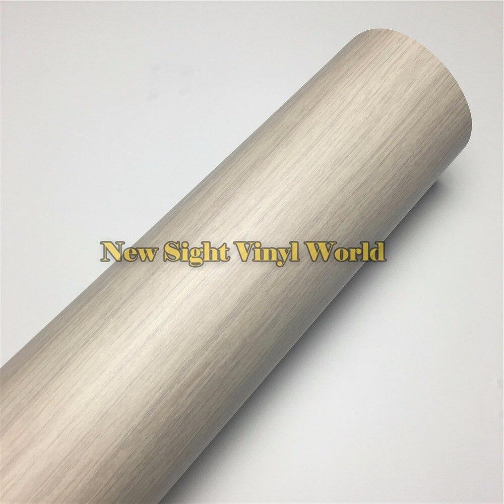 Oak-Wood-Textured-Adhesive-Vinyl (4)