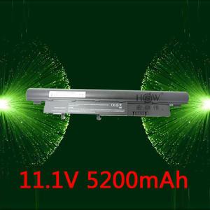 MSI PR601 NB Camera/VGA/EC Treiber Windows 7