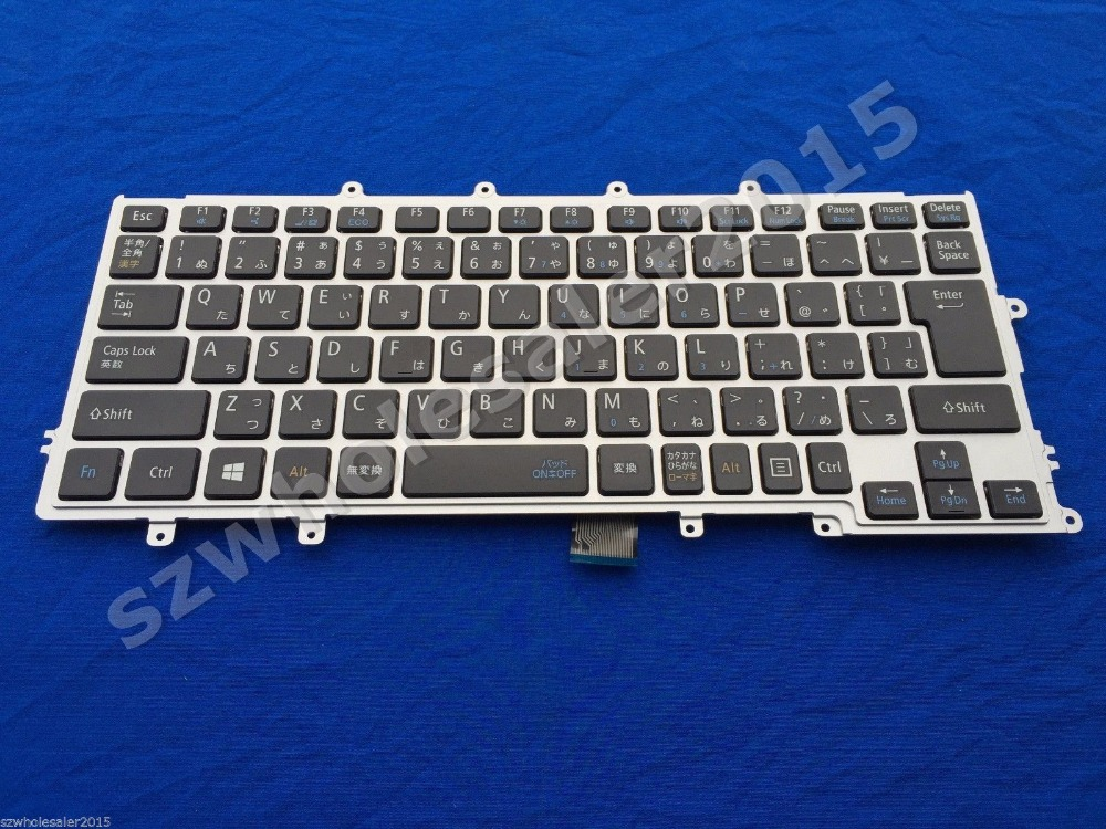 New notebook Laptop keyboard for IBM Thinkpad X240 X240S X240I  00HW934 SN20H42488 CS13X JA JP  layout aftermarket free shipping motorcycle parts eliminator tidy tail for 2006 2007 2008 fz6 fazer 2007 2008b lack