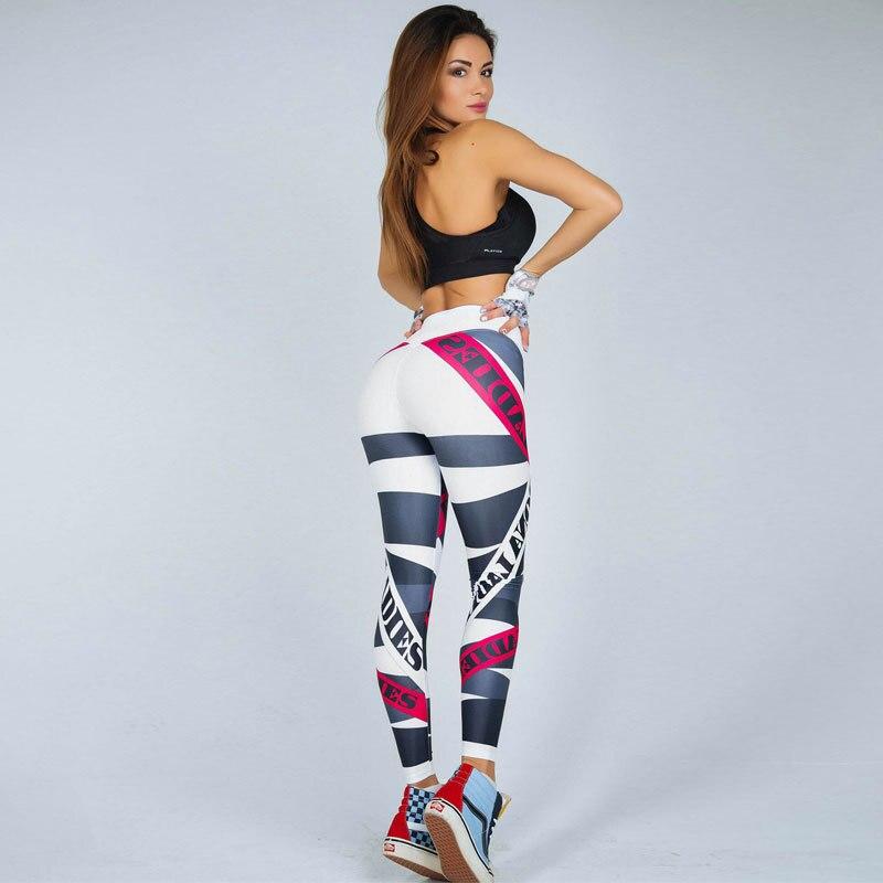 Womens sports seamless leggings yoga push high waist sweatpants outdoor running breathable pants