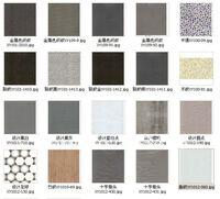 Hydro Width 100cm Dipping Water Transfer Printing Film Plastic Stone Wood Ceramic Resin Metal Application