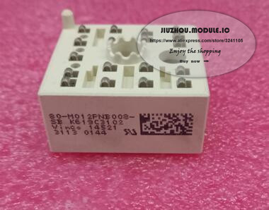 Free Shipping NEW K619C3102 MODULE