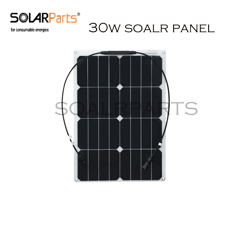 Flexible 240W poly solar panel with CE CEC TUV ISO certificate together with Index in addition OEM 350 Watt Solar Panel  60458420496 in addition Solar Panel Junction Box besides 3 Way Junction Box 25mm. on mc4 solar junction box
