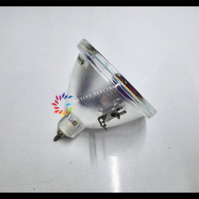 Original Projector Lamp Bulb S-PH50LA P-VIP100-120/1.3 P23h For VS-67PHF50U VS-67XLW50U VS-67PH50U VS-PH50 replacement p vip100 120w 1 3 p23h projector lamp for osram totally new original 180days warranty big discount hot sale vip120w