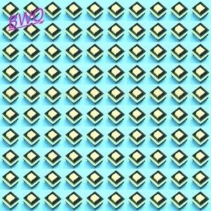 Image 1 - 200 pcs/lots EE10 A1 220V à 5 12V sortie maximale 3W EE10 A1 alimentation à découpage transformateur haute fréquence