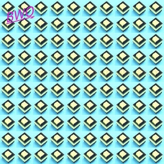 200 pcs/lots EE10 A1 220V à 5 12V sortie maximale 3W EE10 A1 alimentation à découpage transformateur haute fréquence