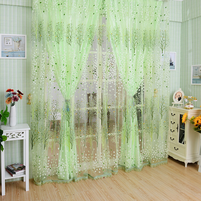bath macys drapes medium and with curtains sets bed colorful window sheer valance draperies size beautiful macy bathroom s shower valances curtain of stunning cool