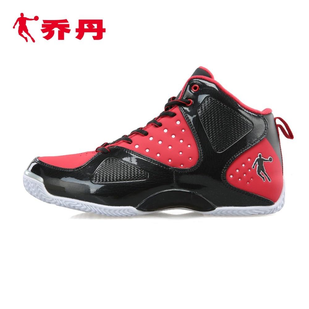 china jordan shoes wholesale