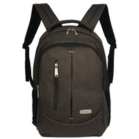 Men Laptop Backpack Large Capacity Student School Bag For College Patchwork Business Trip Men Rucksack