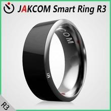 Jakcom Smart Ring R3 Hot Sale In Telephones As Telefones For Huawei Fixos Telefon Ar Watches