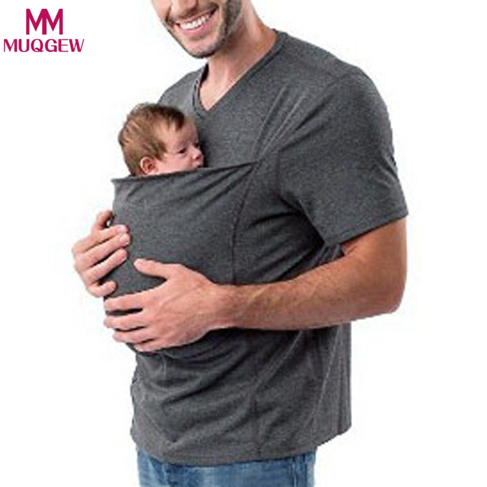 Top 10 Short Baby Men List And Get Free Shipping Dlkm8j95