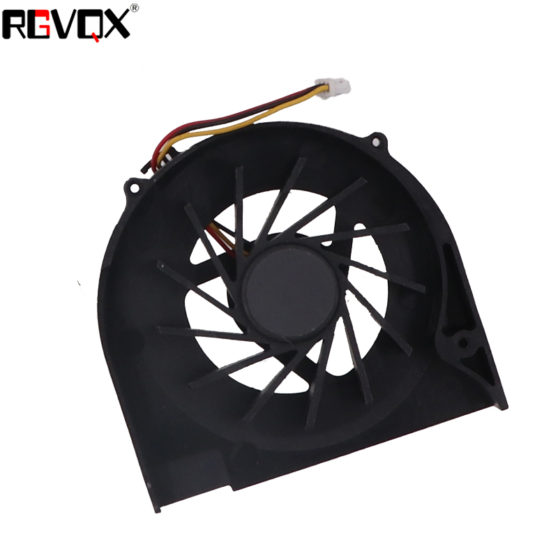 Купить с кэшбэком New Laptop Cooling Fan For Lenovo Y330 Y330A Y330M Y330G Replacement Cooler