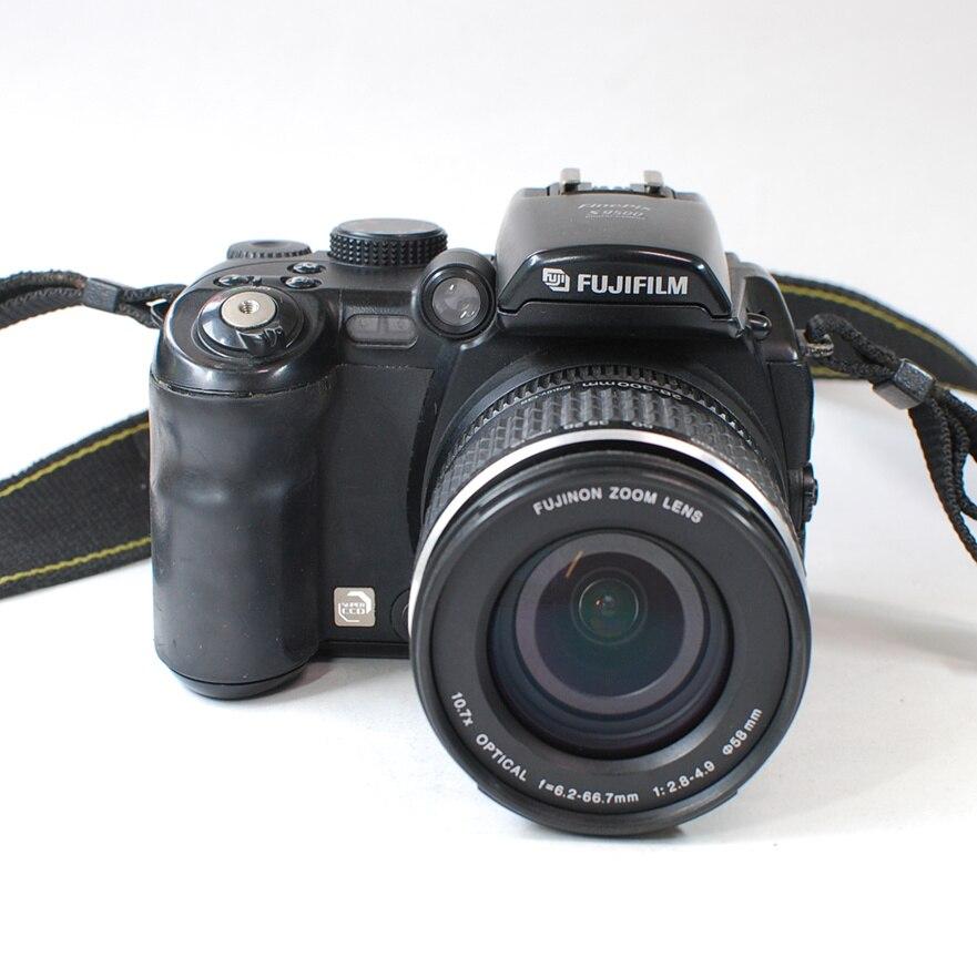 Impermeable Hombro Cintura cámara caso bolsa para Sony Alpha A6000 Nex-3n