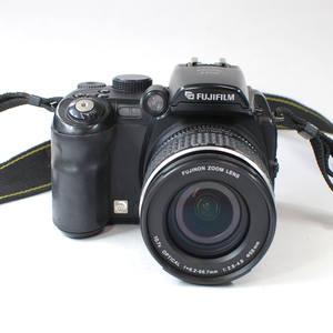 fujifilm full frame camera