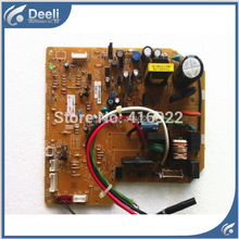 95% new good working for Daikin Air conditioning computer board 2P135423-5 EX513 1Y44601 0158 within the machine board sale