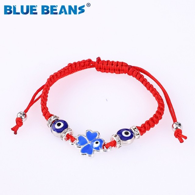 Manual Women Bracelets...