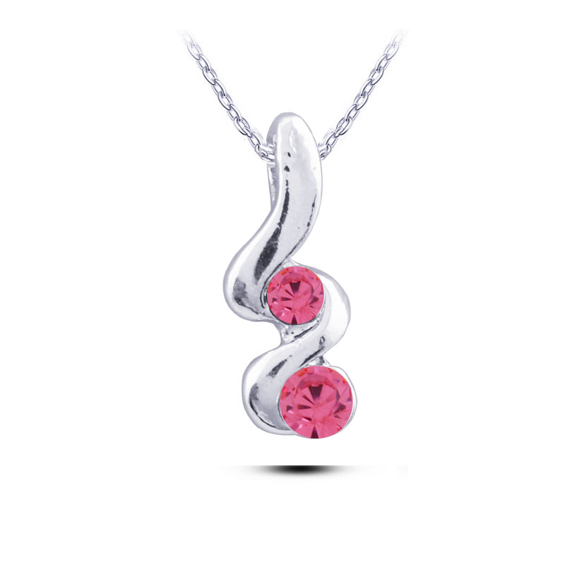 N152 8 Gram Gold Necklace Designs Gold And Silver Color Jewellery ...