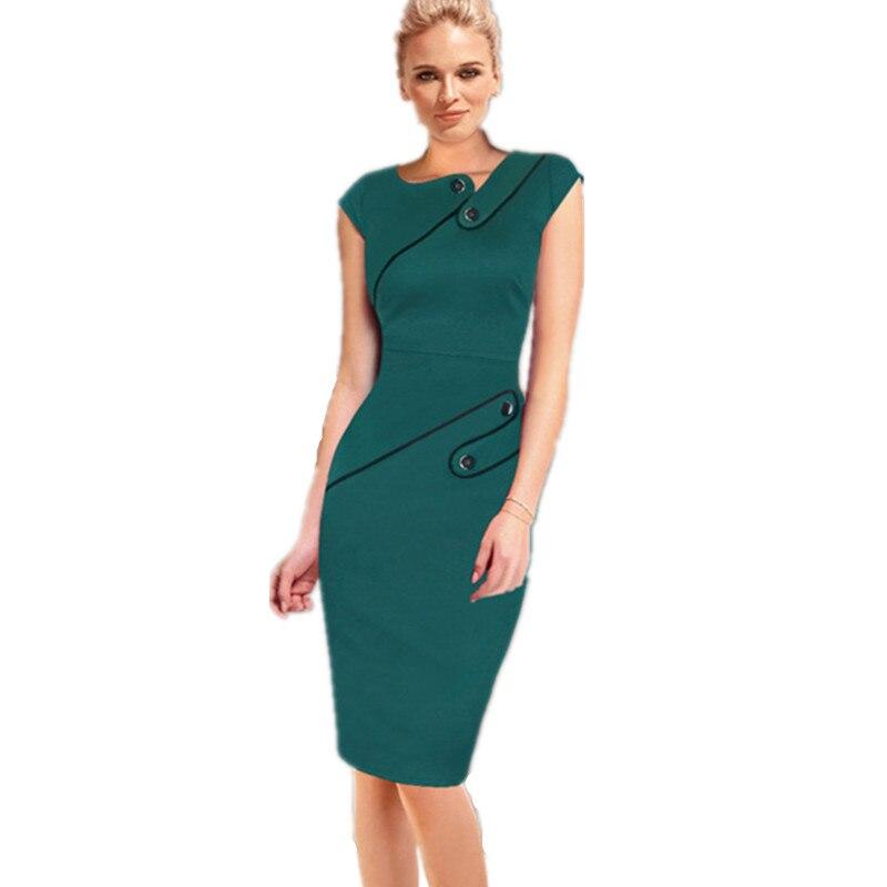 Online Get Cheap Green Dress -Aliexpress.com - Alibaba Group