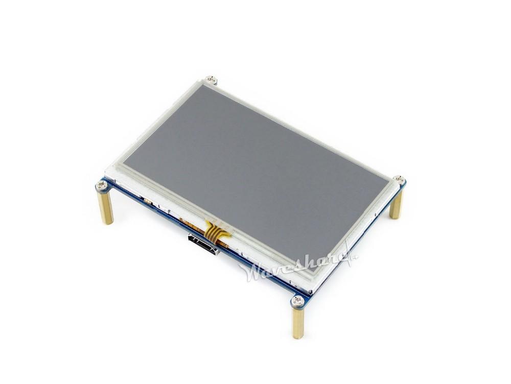4.3inch-HDMI-LCD-1