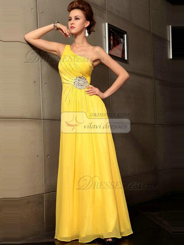 Venta de vestidos de fiesta en nueva york