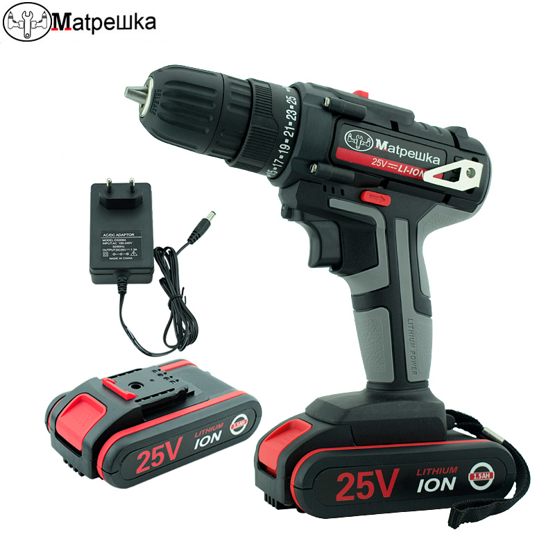 1pc Cordless Brushless Impact Wrench 0~3600 RPM 240-520NM Torque No Charger