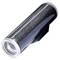 XML2 U3 LED Bike Bicycle Headlight Front Light USB Charge Flashlight Torch