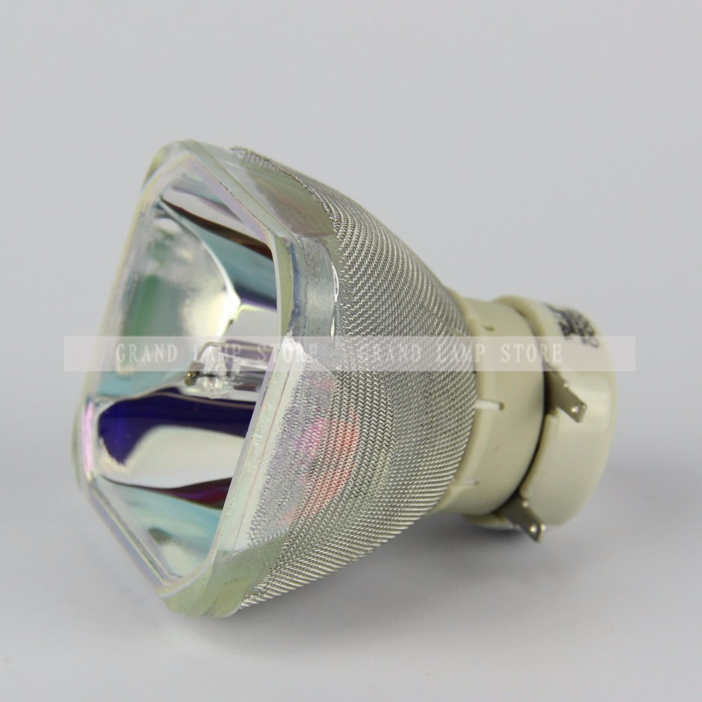 LMP-E210 new Original bare lamp for SONY VPL-EX130 VPL-EX130+ with 180 days after delivery Happybate 10pcs new original stk416 130