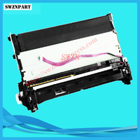 Intermediate Transfer Belt (ITB) Assembly For HP CP1025 1025 M175 175 M275 275 M177 177 M176 176 LBP7010 LBP7018 RM1 7274