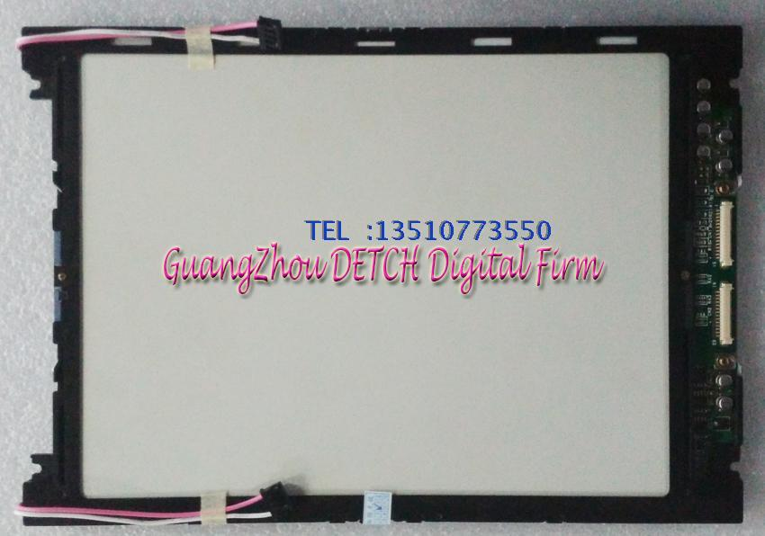 Industrial display LCD screen10.4-inch  Substitute LCD screen lc171w03 b4k1 lcd display screens