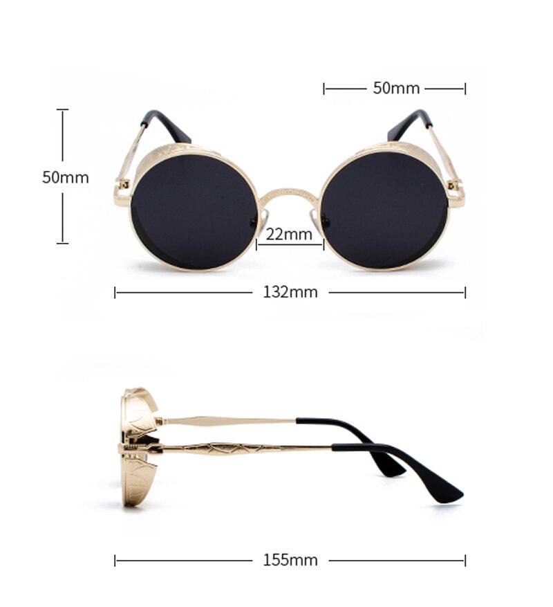 shield sunglasses 6885 details (4)