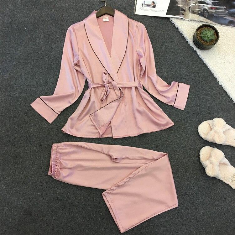 Voplidia халат сексуальный халат женский 2017 пижамный комплект новый летний кружевной набор ночных рубашек пижамы Женская пижама VOP006