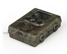 New Design Digital Trail Camera For Outdoor  Hunting  CL37-0019