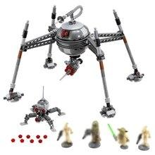 À Lego Vente Galerie Wars Droid Lots En Achetez Star Des Gros CodBxe