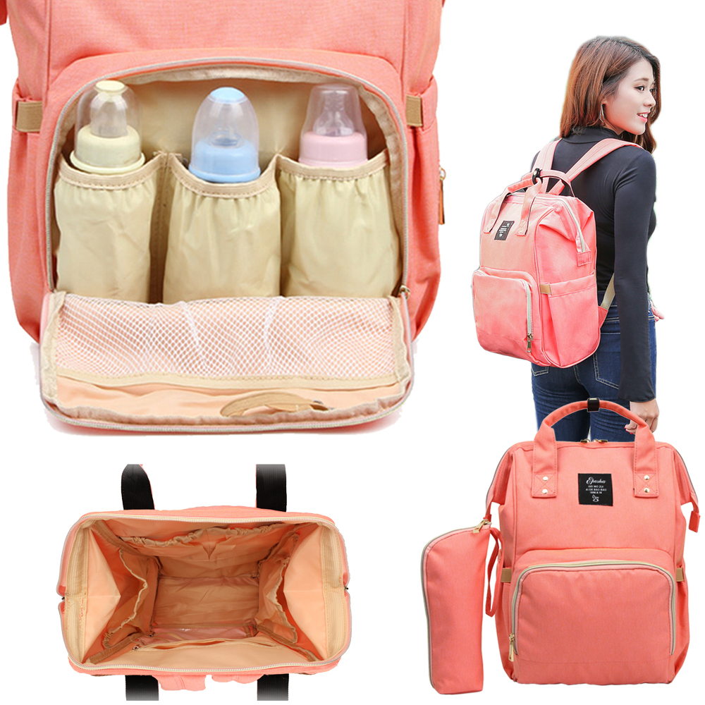 Baby Bags for Mom Mommy Mother Travel Food Stuff Storage Nursing Maternity Mummy Diaper Bag Babies Stroller Backpack baby bags for mom mommy mother travel food stuff storage nursing maternity mummy diaper bag babies stroller backpack