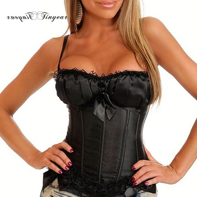 Formadores de cintura de moda de nova sexy espartilho equipada minceur mulheres tamanho grande bunda levantador e corpo shaper faja reductora cinturilla