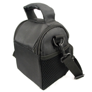 Image 3 - Wennew Camera Case Bag for Fujifilm XE3 XE2 S FinePix SL280 SL260 SL240 HS50EXR HS35EXR HS30EXR HS25EXR HS20EXR HS11 HS10