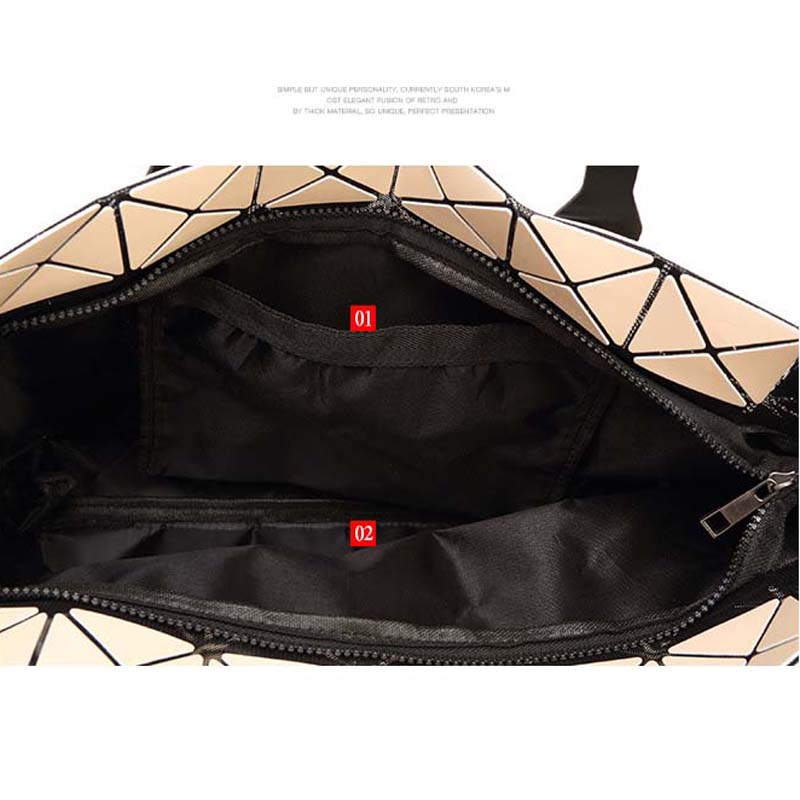 bolsa mulheres tote dobra verão Women Bag Sale Way : Wholesale, Retail, dropshipping/odm