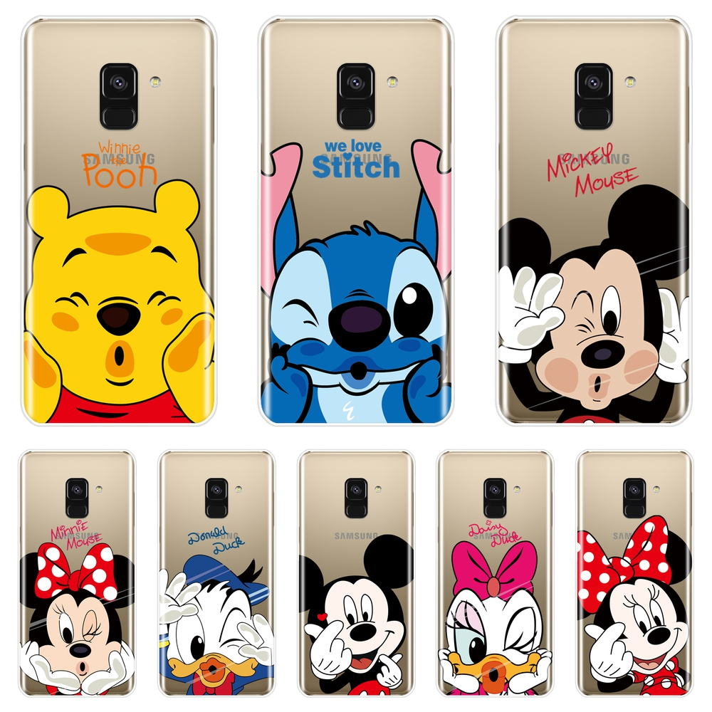 top 10 most popular samsung a7 minnie mouse case list and get free shipping  - idldbfeb