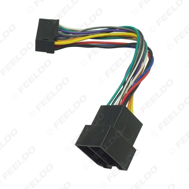 Radio Wiring Harness Adapter - Lir Wiring 101 on jvc kd r210 wiring-diagram, jvc steering wheel adapter, jvc headunit wiring-diagram, jvc wiring harness diagram, jvc kd s26 wiring harness, jvc kd r300 wiring harness, 7-way trailer wiring adapter, jvc wiring harness color coating,