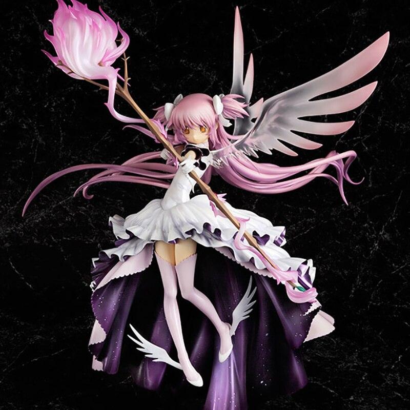 Japanese anime magical girl Xiaoyuan Xiaomeiyan deer eye round incense round god Ultimate round god 1/8 hand to do spot оправа для очков deer god alu