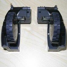عجلة ل اي روبوت رومبا 800 900 سلسلة 880 870 871 885 980 860 861 875 مكنسة كهربائية أجزاء