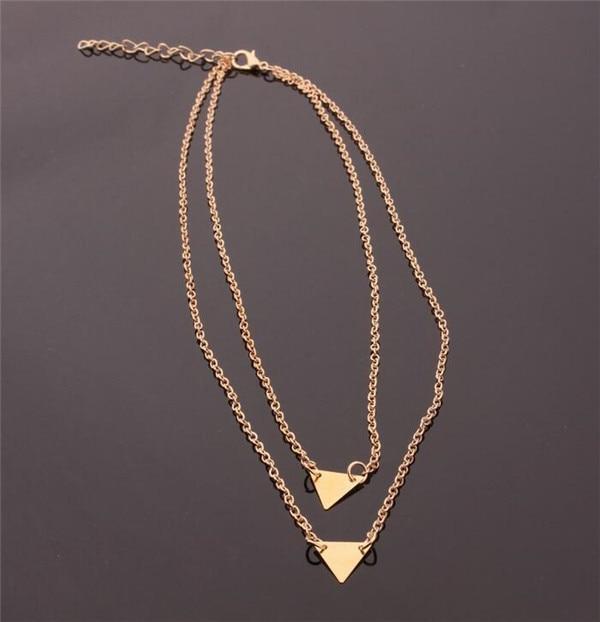 Fabricantes vendiendo clásico moda elegante exquisito más allá de comparar accesorios de moda BE51